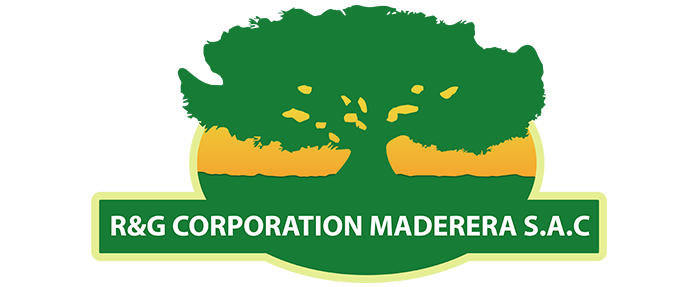 RyG Corporation Maderera